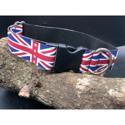 Collier Britannique
